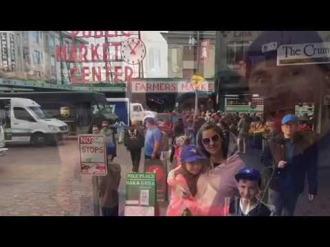 Blue Jays road trip music video