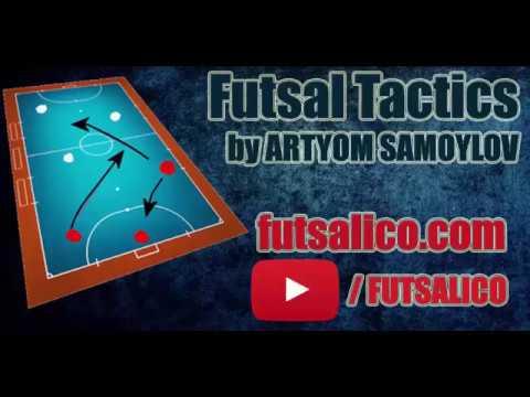 FUTSAL FINISHING DRILLS , finishing drills soccer, finishing drills football