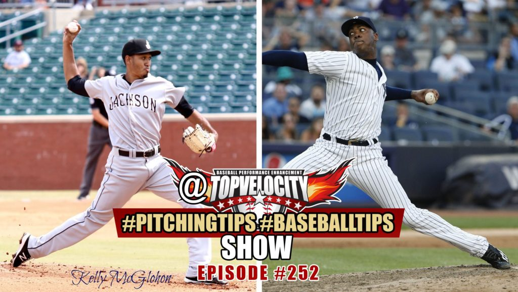 How Does Edwin Diaz Throw 101mph and Who is Best MLB Pitcher? Ep252