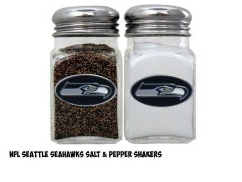 Which Is The Best Seattle Seahawks Kitchen On Amazon?
