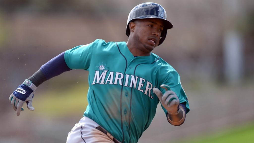 Will Jean Segura Be Traded? – Should we expect for the Mariners to trade infielder