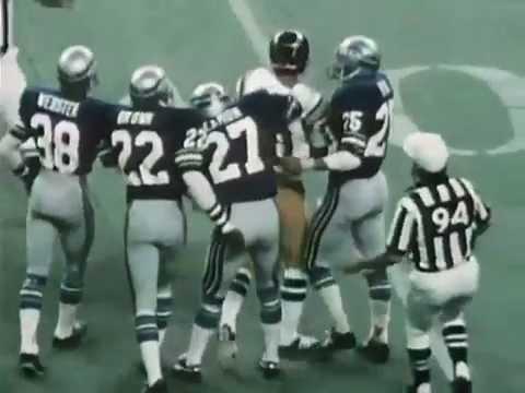 1977 Seattle Seahawks