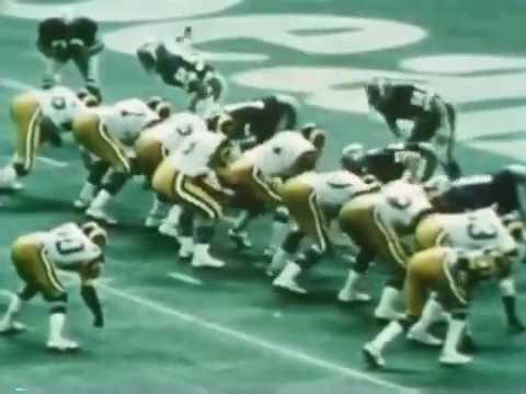 1979 Seattle Seahawks
