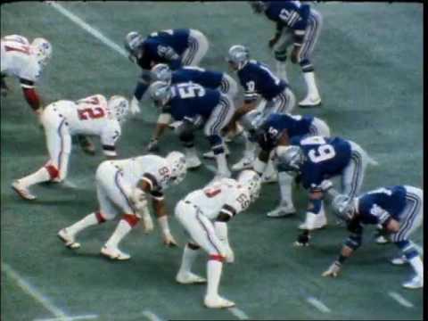 1983 Seattle Seahawks