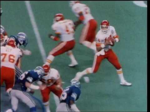 1984 Seattle Seahawks