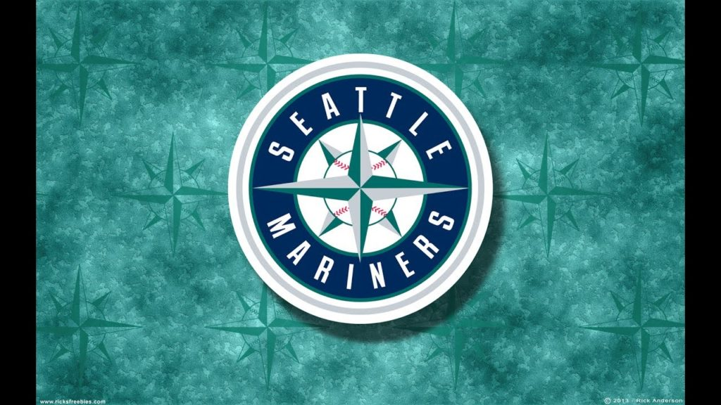 OOTP 18 Mariners Franchise – Episode 2