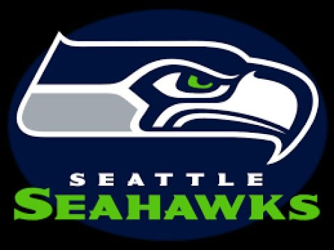 NFL Preview 2017: Seattle Seahawks