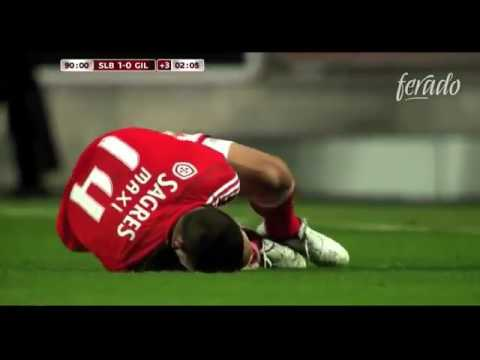 Dirty Football | Top 10 Dirty Football Moments | Brutal Moments with Red Card