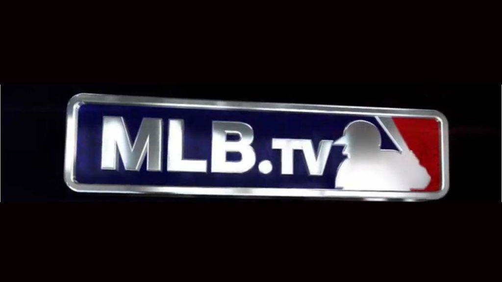 New York Yankees vs Seattle Mariners Live Stream