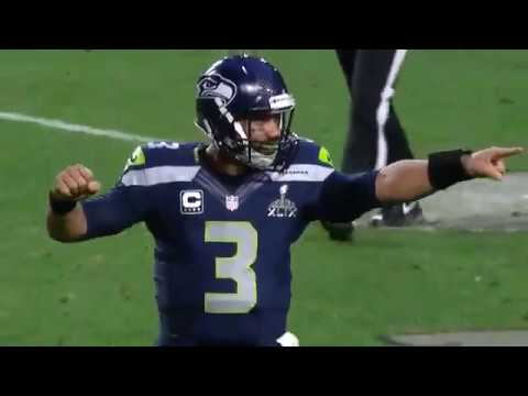 Seattle Seahawks – Greatness is Coming develop a Hunger to Accomplish Your Dreams.