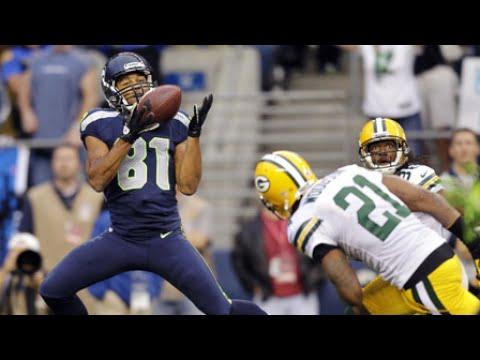 Green Bay Packers vs. Seattle Seahawks highlights | Titans vs. Seahawks highlights | Broncos vs. Se