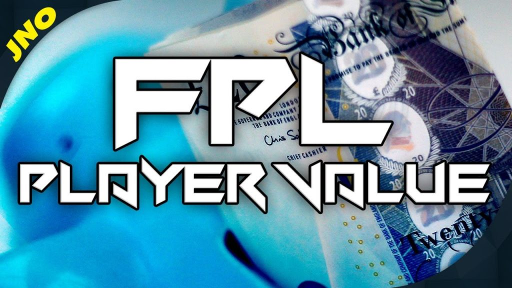 How to Play Fantasy Premier League Football For Beginners – FPL PLAYER VALUE #30DaysofFPL