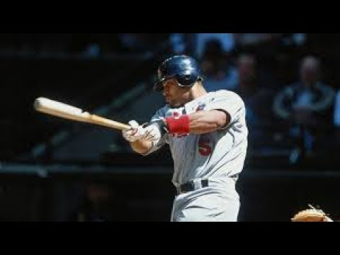 MLB – Seattle Mariners VS New York Yankees 23/07/17 FULL GAME