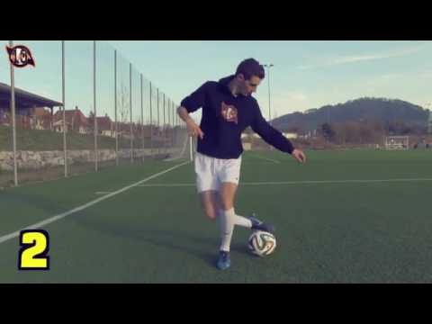 how to play football tips and tricks for beginners   football tips by ronaldo   world stars (games)