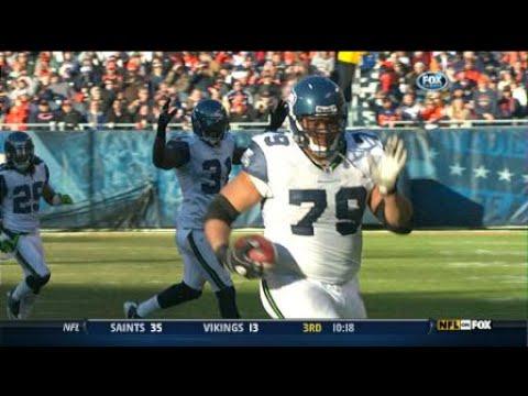 Seahawks vs. Bears highlights | Bears vs. Lions highlights | GameDay: Lions vs. Broncos highlights