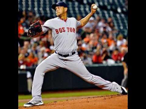 [Pregame] Boston Red Sox vs. Seattle Mariners   Eduardo Rodriguez   Rafael Devers called up
