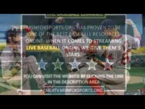 Seattle Mariners vs Boston Red Sox Live Baseball Stream – MLB – 04:10 GMT+2 – 26-Jul