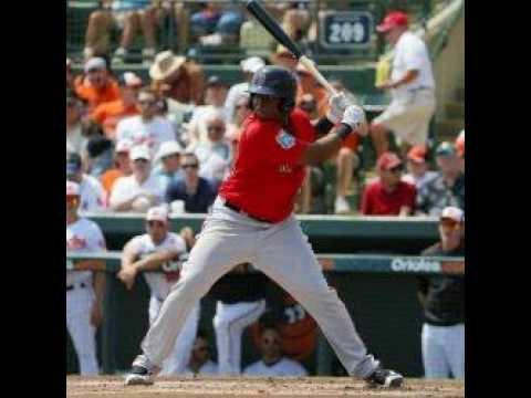 [Pregame] Boston Red Sox vs. Seattle Mariners | Raphael Devers | Drew Pomeranz