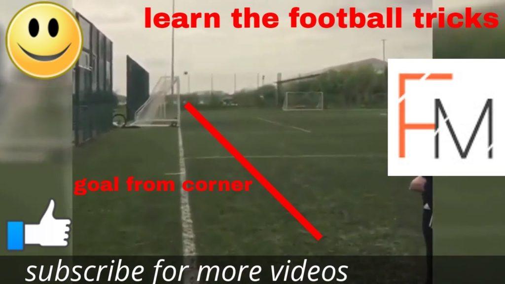 football  skills  football tricks football vines football matches how to play football laike a pro  