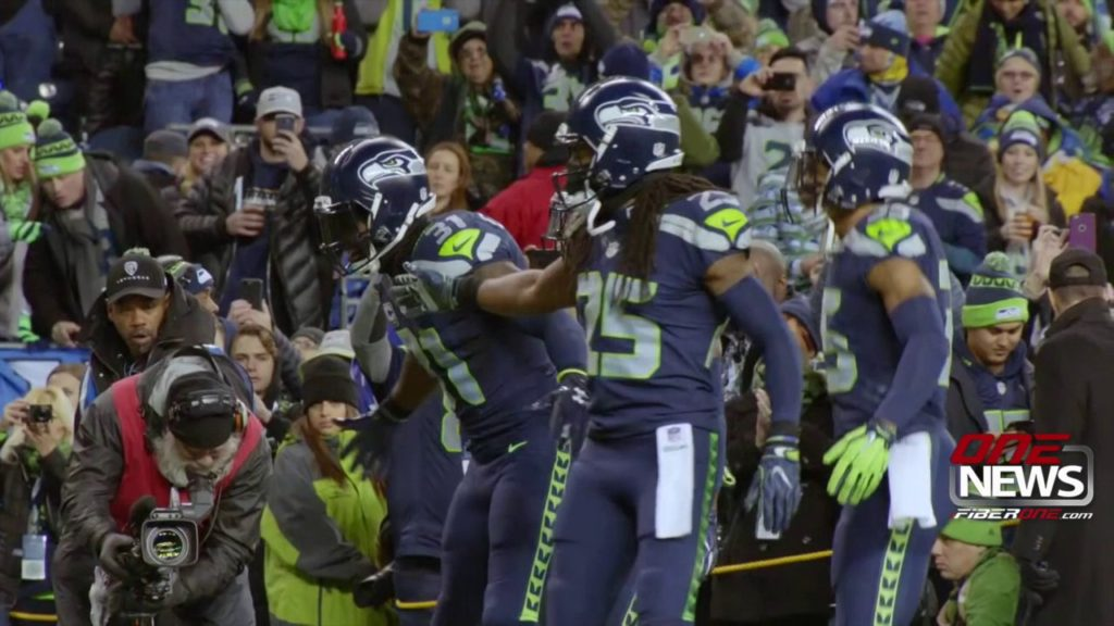 Seattle Seahawks Tickets Go On Sale Monday 7/31