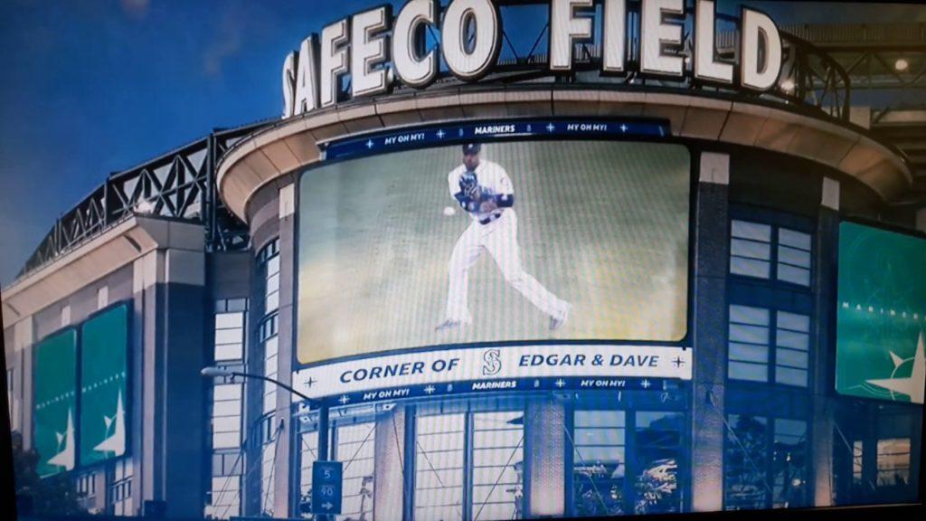 ROOT Sports Seattle Mariners Baseball New Intro 2017