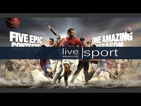 Seattle Mariners vs New York Mets LIVE Stream USA July 30, 2017