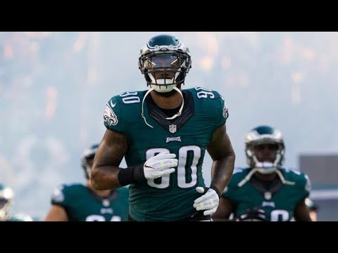 Marcus Smith – Comeback Player of the Year?