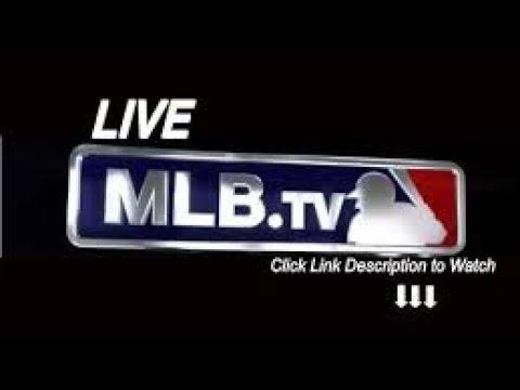 LIVE Stream Texas Rangers vs Seattle Mariners 2017