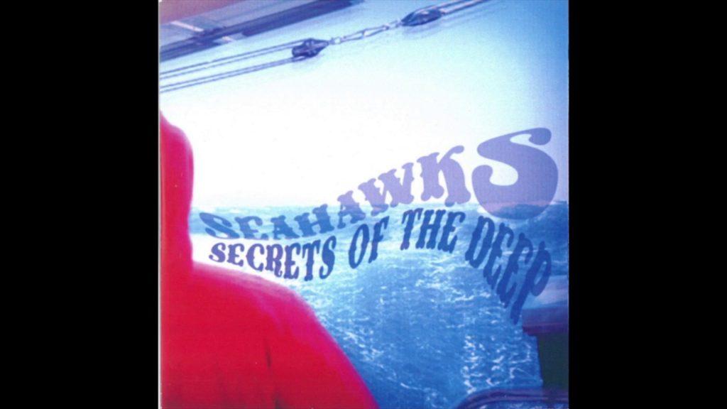 Seahawks – Sun Trails