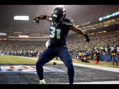 Kim Chancellor Signs Extension With The Seahawks ! Ryan Clady Announces Retirement !