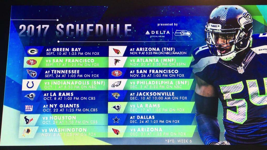 Seahawks predictions pt2
