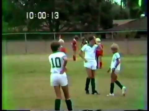 1984-09-09 Laguna Niguel Seahawks vs. Valencia Raiders (2-3)