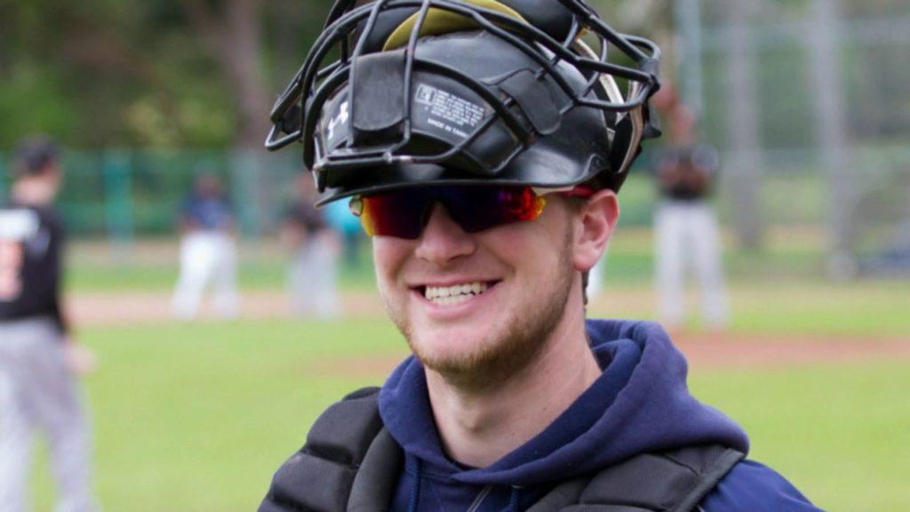 mariners all teams 2017 slideshow