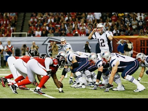 NFL Football Game Live