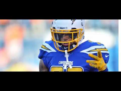 Players to Watch on Defense- Seahawks v Chargers