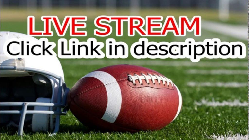 LIVE STREAM : Seattle Seahawks vs Los Angeles Chargers – NFL 2017 Preseason Highlights