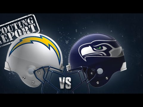SEAHAWKS VS CHARGERS LIVE LINK IN DESCRIPTION