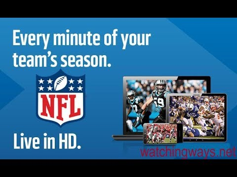 NFL 8/13/2017 Chargers vs Seahawks Live Stream HD 1080p