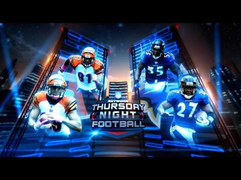 Los Angeles Chargers vs Seattle Seahawks Live