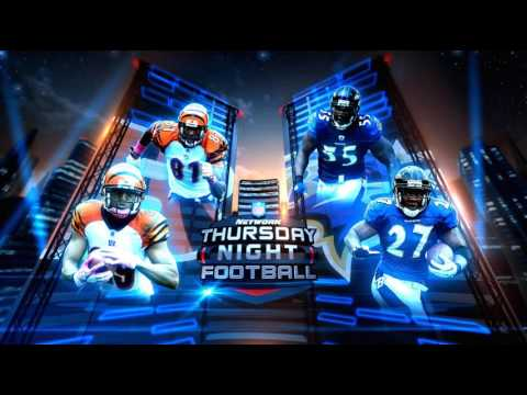 Los Angeles Chargers vs Seattle Seahawks USA NFL,Free seasons