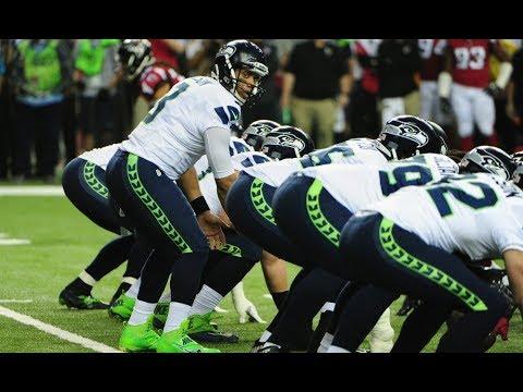 2017 Seattle Seahawks Season Preview