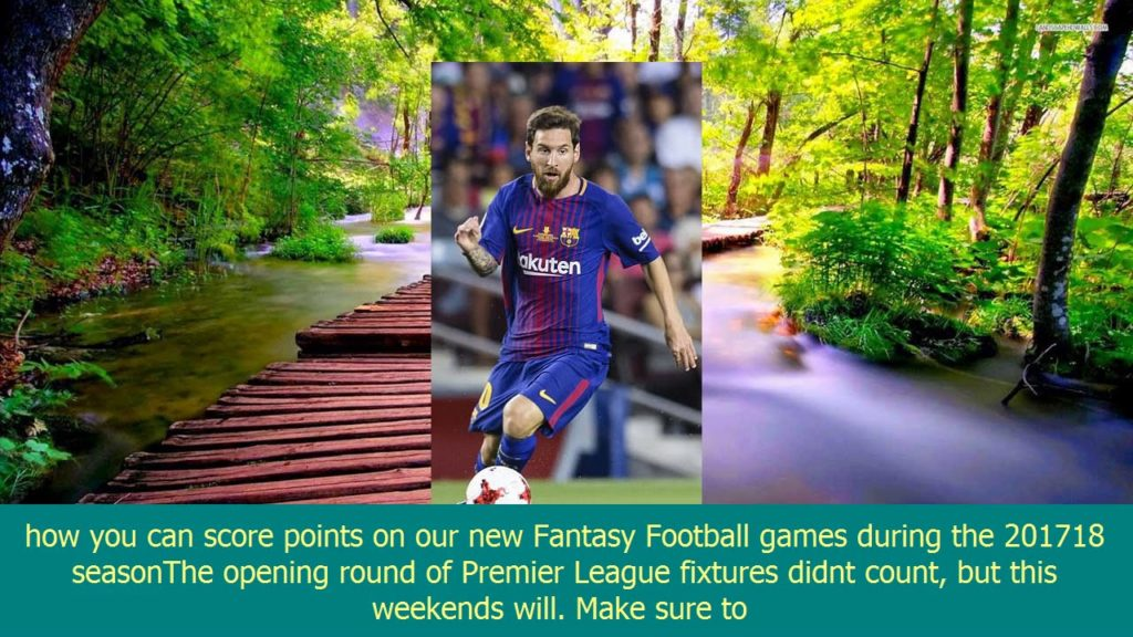 How to play mailonline's european super league fantasy football game