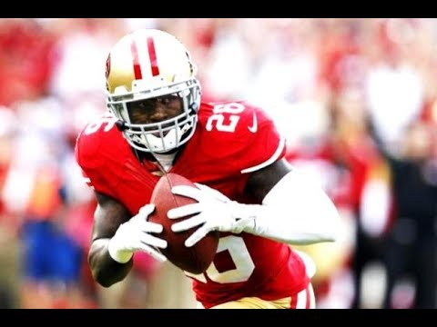"""Tramaine Brock Signs 1 Year Contract With Seahawks!::   Preseason """"Talk With The Hawk"""" #100   17′"""