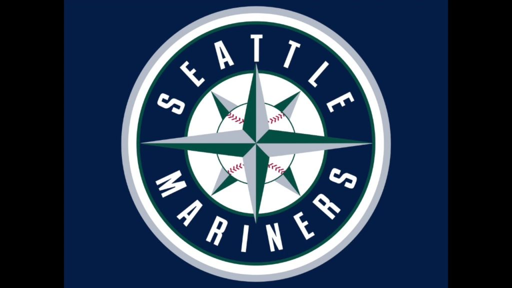 Who Fits at First Base for the Mariners