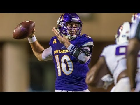 The Rise Season 4 Episode 19 – Football Players of the Week