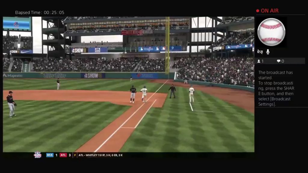 Mlb 18  Seattle mariners undefeated franchise mode trying for 16-0