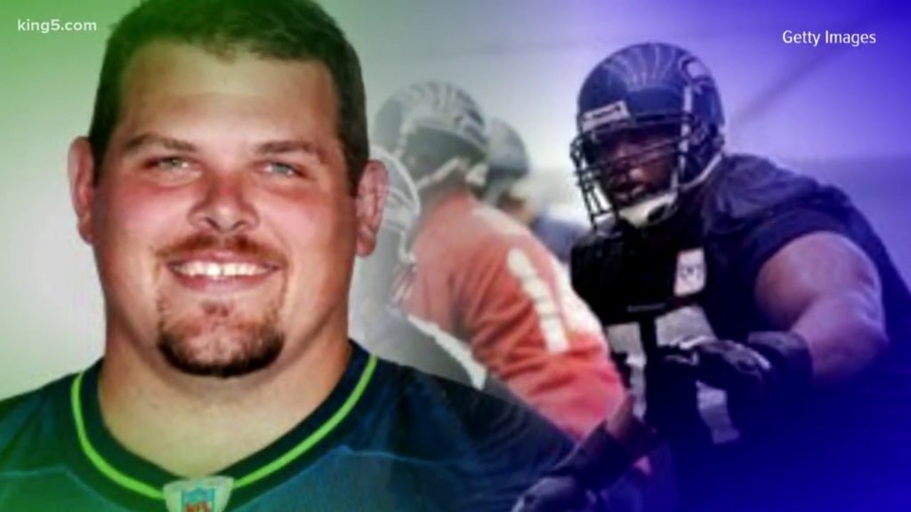 Former Seahawks claim team goes to extreme lengths to disprove injury claims