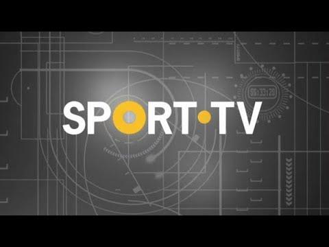 "Oakland Athletics vs Seattle Mariners Live Stream's ,2018 """