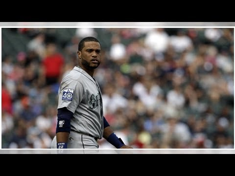 Analysis: Robinson Cano leaves hole, but Mariners now have cash and options