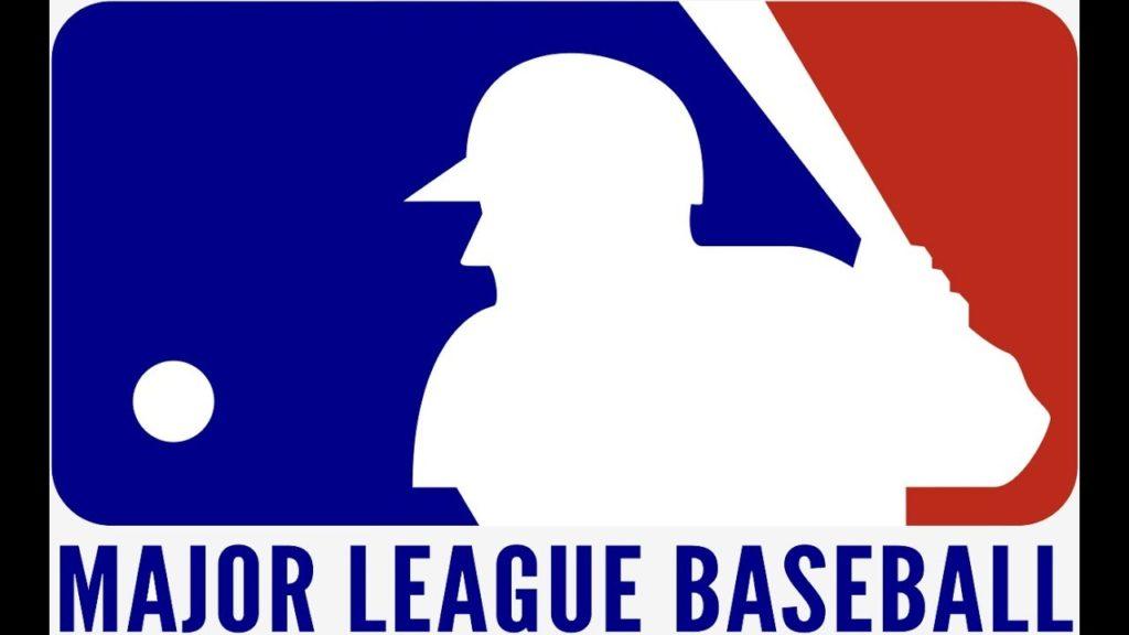"MLB  Oakland Athletics vs Seattle Mariners  Live Stream """